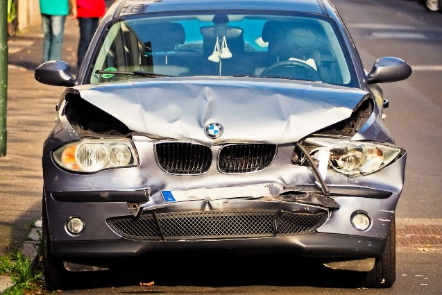 Car Accident Attorney Clermont
