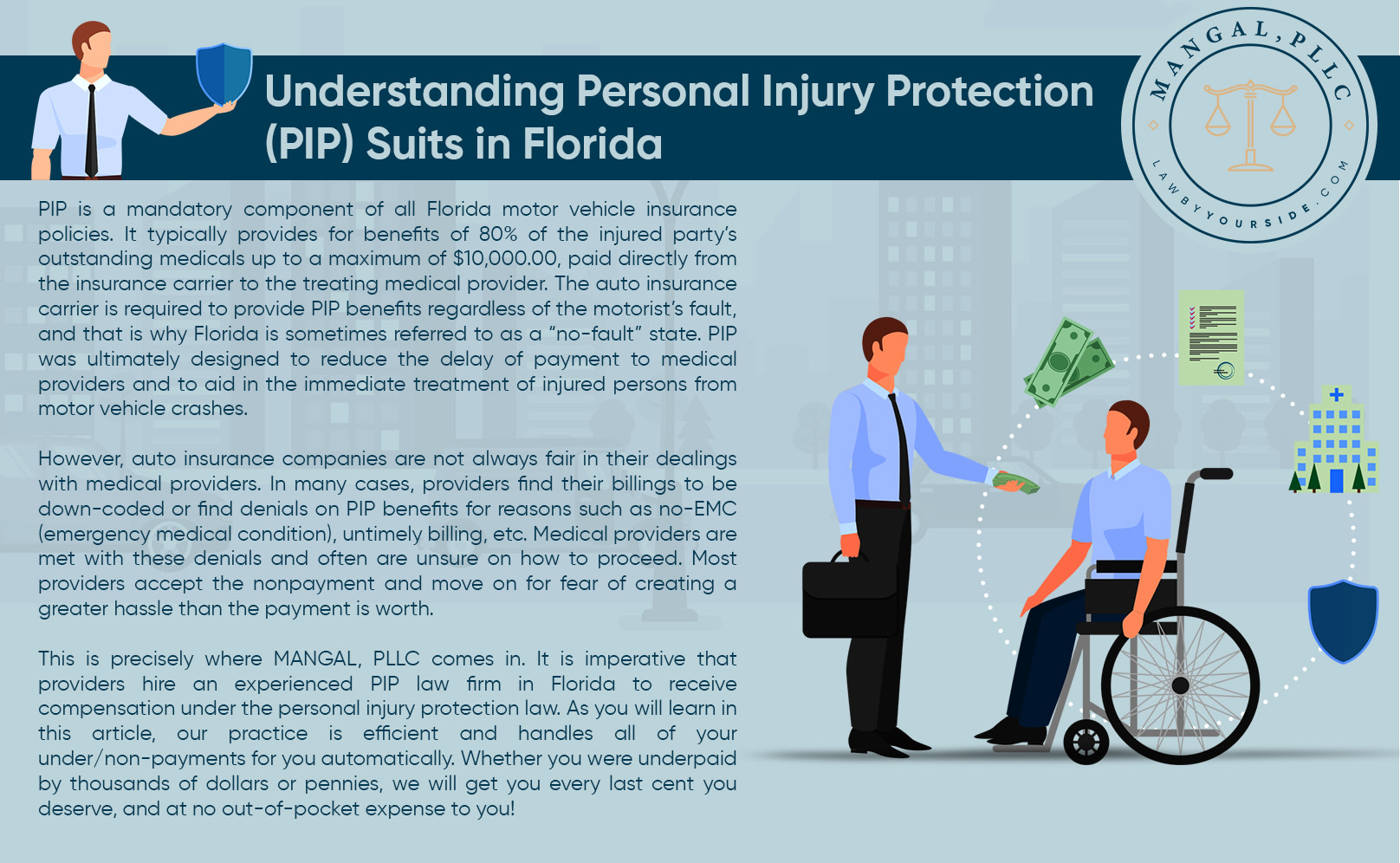 PIP-Lawsuits-for-Medical-Providers