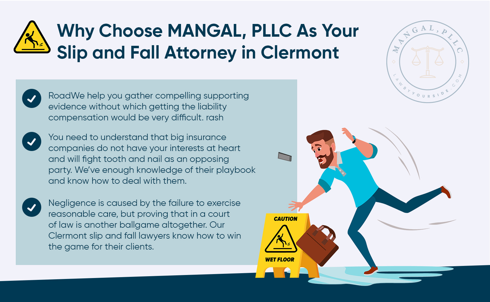 Slip-and-Fall-Attorney-in-Clermont