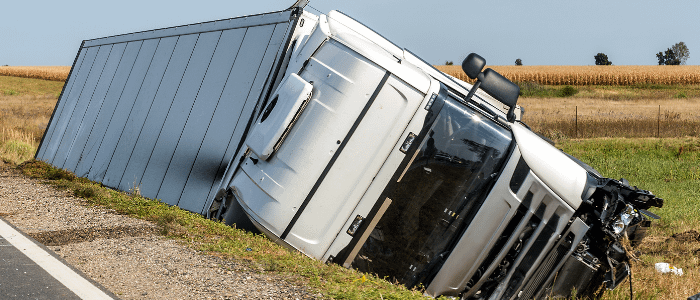 Truck Accident Attorney Clermont - MANGAL, PLLC
