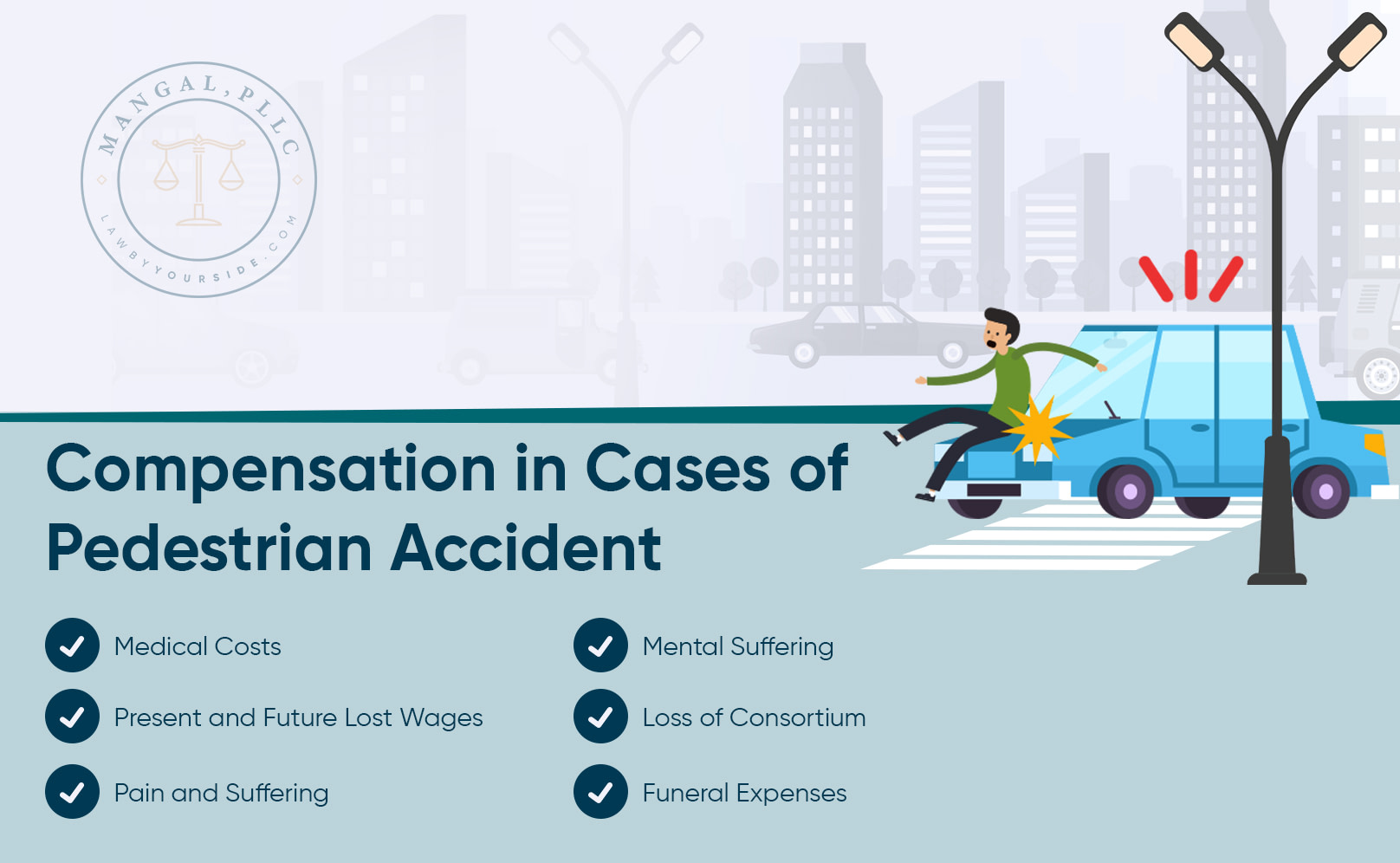 Compensation-in-Cases-of-Pedestrian-Accident