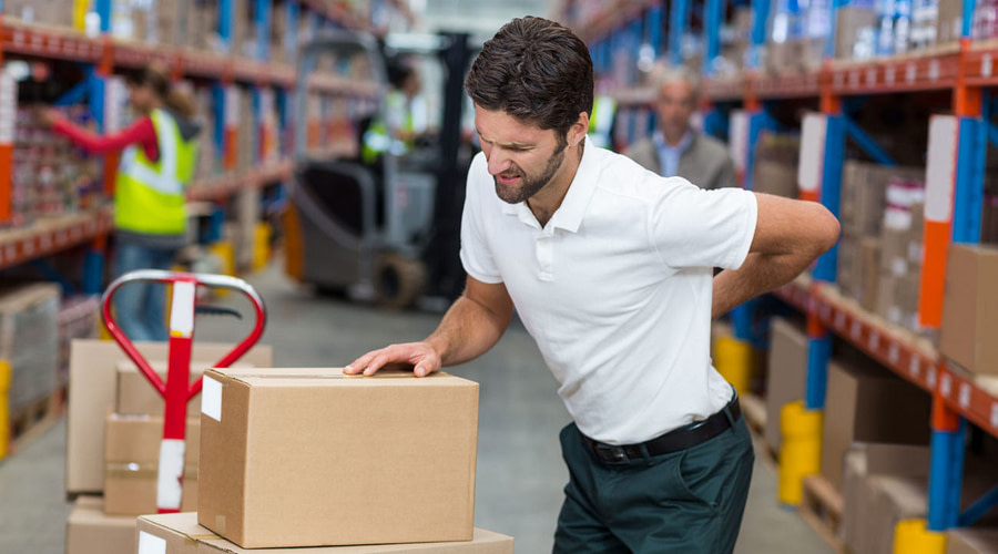 Florida Workers Compensation: How It Works and What It Covers