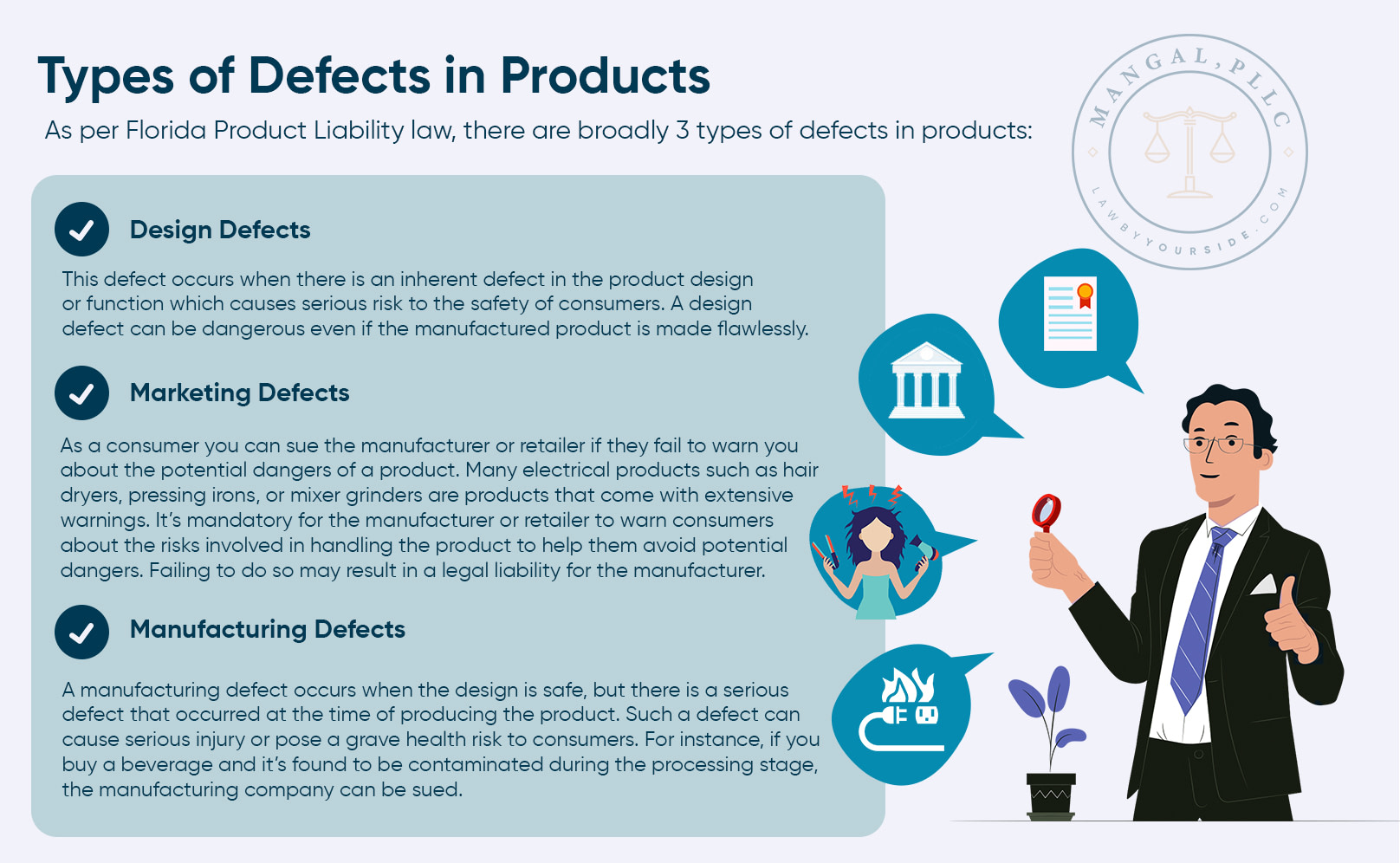 Types-of-Defects-in-Products