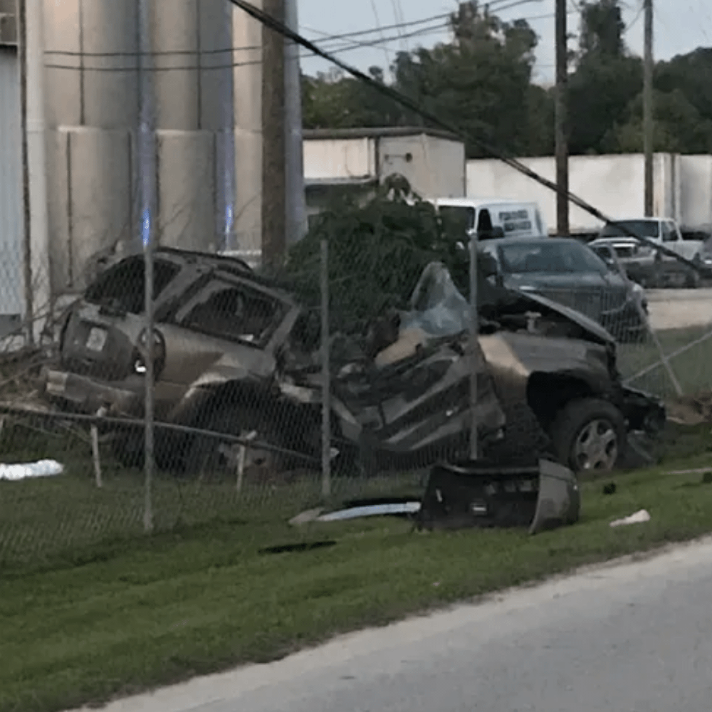 14-year-old boy died in Ocala crash