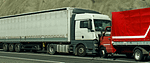 Advantages of Hiring a Truck Accident Lawyer