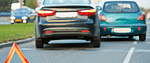 When Should You Contact a Car Accident Attorney