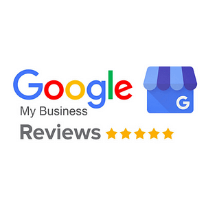 Google My Business Review - MANGAL, PLLC