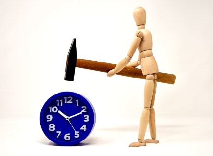 Personal Injury Statute of Limitations in Florida