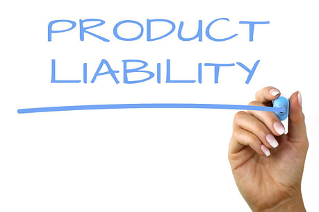 Product Liability Attorney Clermont - MANGAL, PLLC