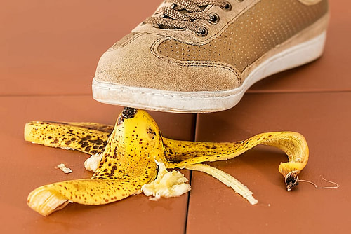Slip and Fall Accident Attorney Clermont - MANGAL, PLLC