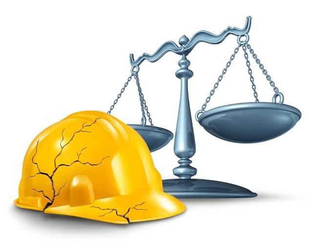 Florida Worker's Compensation Attorney