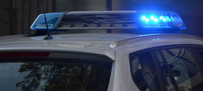 Car Accidents Attorney - MANGAL, PLLC