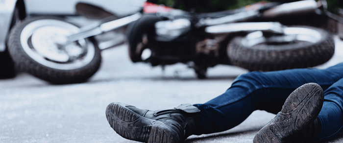 7 Tips to Avoid Motorcycle Accidents