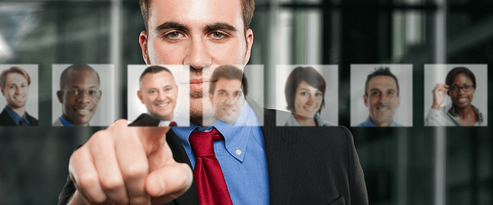 Expert Tips to Hire the Best Personal Injury Lawyer in Clermont, Florida