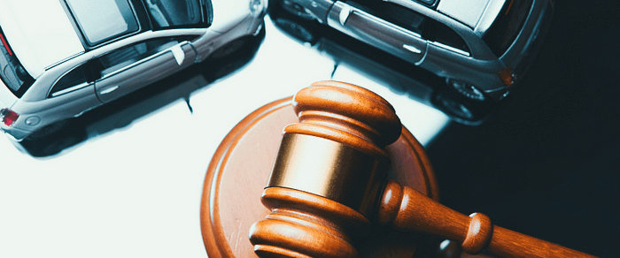 If Your Car or Truck Accident Case Gest Complicated