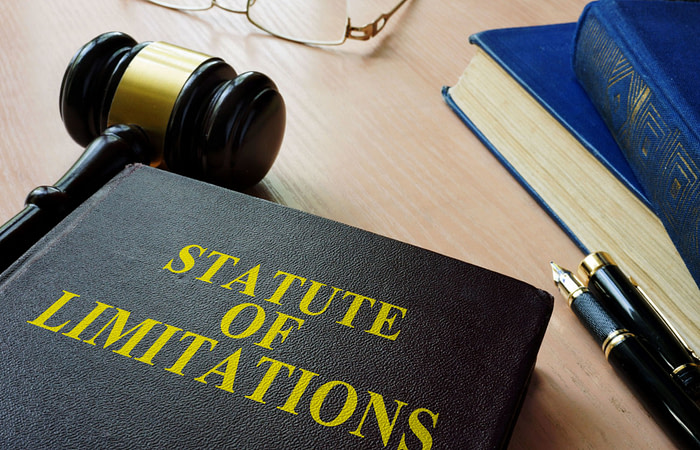 Statute of Limitations in Florida Personal Injury Cases