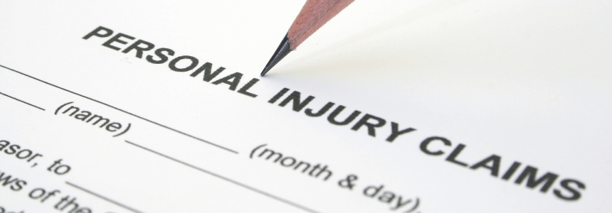 Personal Injuries Could Be More Serious