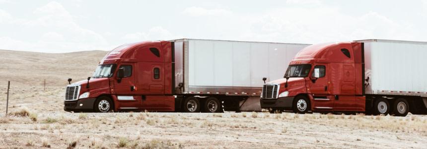 Regulation of Trucking Industry