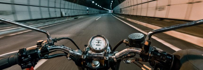 Driving Law Violation History