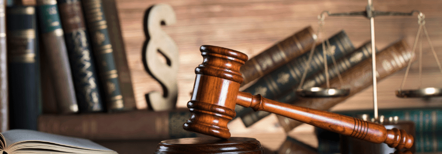 Applying the Law and Relevant Regulations