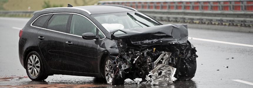 Automotive Accidents - MANGAL, PLLC