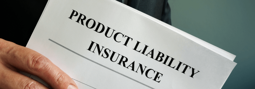 Product Liability Cases - MANGAL, PLLC
