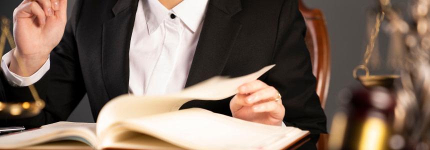 Resolving an Injury Lawsuit
