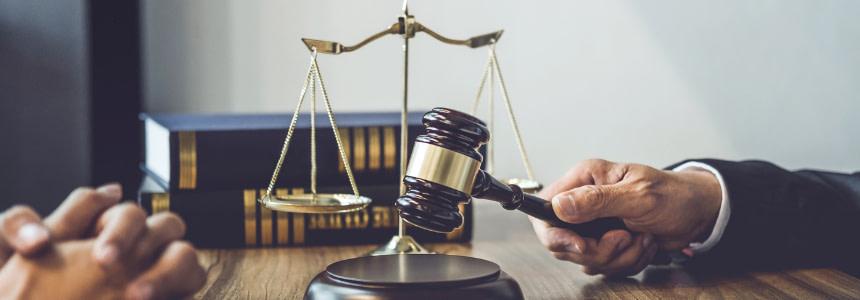 Expected Verdict or Settlement