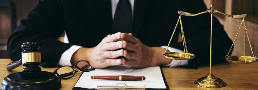Hire an Injury Lawyer in Clermont