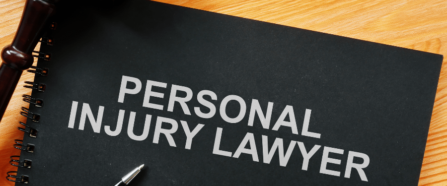 Should You Manage Your Own Personal Injury Claim