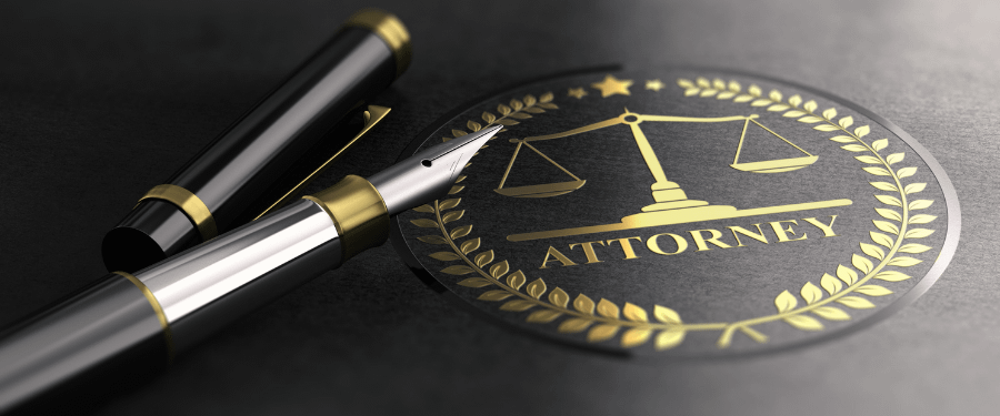 Kind of Attorney You Need for a Personal Injury Lawsuit