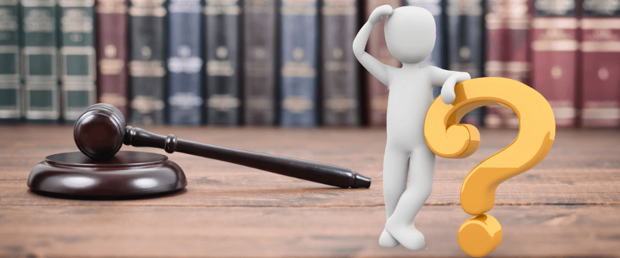 Ask a Personal Injury Lawyer Before Hiring Them