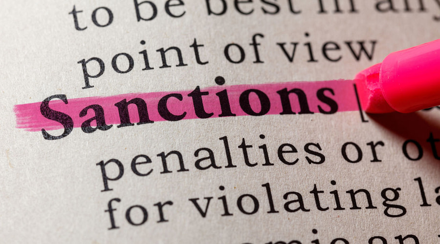The 57.105 Motion for Sanctions — A Double-Edged Sword
