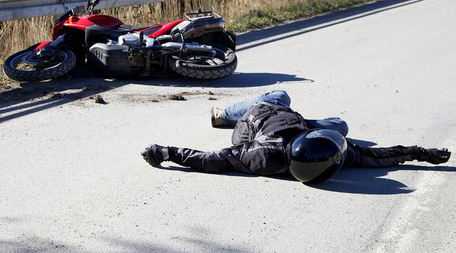 Motorist Died in Titusville Traffic Accident